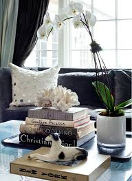 Coffee Table Decor 6 Approaches To Styling A Coffee Table Tidbits U0026twine