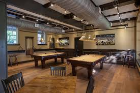 light over pool table custom pool table lighting welcome to hammerworks colonial light