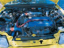 1989 honda accord engine motorbike forum 89 honda accord