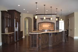 Designed Kitchens by Kitchen Center Island Picgit Com