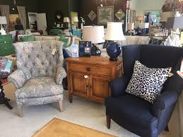 Leaders Furniture Port Charlotte by Loving These Bold Big Chairs From Cr Laine The Devereux Chair In