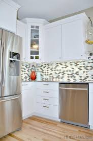 texture backsplash tiles grey iron ceiling lamp high shaded floor