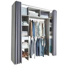 castorama armoire chambre armoire metallique castorama armoire mactallique castorama image