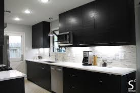 Home Modern Residential Interior Design Houston S Squared Design - Modern residential interior design