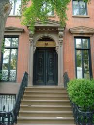 home design shows 2014 exterior paint picking colors for your house astounding color