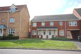 3 Bedroom House Leicester Whitegates Leicester 3 Bedroom House For Sale In Saxthorpe Road