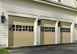 Overhead Door Company St Louis Traditional Wood Door Gallery Overhead Door Company
