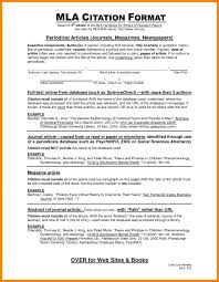 how to write a mla format paper mla formatted essay example nuvolexa