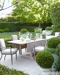 Lacks Outdoor Furniture by Outdoor Glamour Springtime Patio Inspiration U2014 Franki Durbin