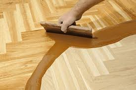 Hardwood Floor Refinishing Ri Sanding Refinishing At Eastern Ct Flooring In Groton Ct