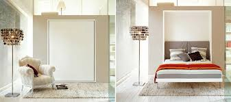 coffee table wall bed designs in india space saving furniture for modern spaces