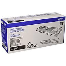 amazon black friday compare to wishlist amazon com brother genuine tn660 high yield mono laser black