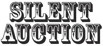 silent auction bid sheet 5 free samples