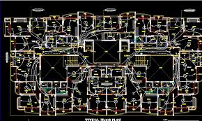 electrical drawing cad template u2013 the wiring diagram u2013 readingrat net