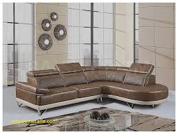 sofa under 300 sectional sofa sectional sofas under 300 fresh sofas under 300
