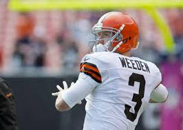 Brandon Weeden Memes - breaking down texans qb brandon weeden s deal houston chronicle