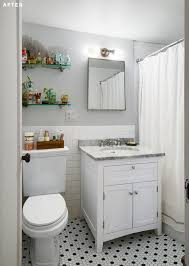 nyc bathroom design nyc bathroom renovation home interior design ideas
