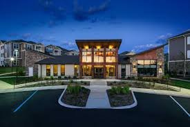 ascent 430 apartments wexford pa 15090