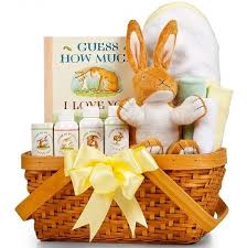 book gift baskets for new baby gift set baby gifts arttowngifts