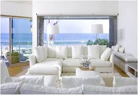 Beachy Living Rooms by Chic Wall Paint Ideas In Living Room Beautiful Advice For Your