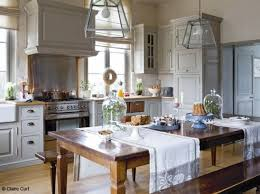 eat in kitchen furniture 328 best chairs tables images on pictures of
