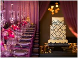 wedding planners san francisco wedding planner san francisco wedding ideas vhlending