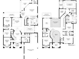 prodigious snapshot of gratify drawing house plans tags