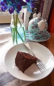 beetroot u0026 chocolate cake gluten free mama loves vogue