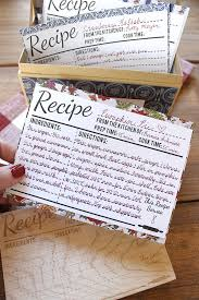 different thanksgiving recipes 3 must have stamps for thanksgiving