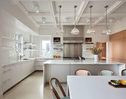 120 best lux ideas kitchen images on pinterest kitchen dining