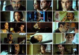 kaabil torrent movie download free full 2017 well torrent