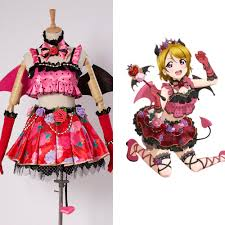 little devil halloween costume compare prices on womens devil costume online shopping buy low