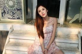 rencontre mariage rencontrer un homme chinois chine informations