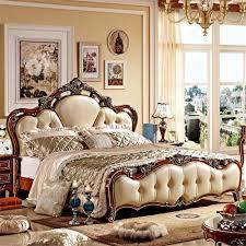Furniture Set Bedroom Compare Prices On Bedroom Design Furniture Online Shopping Buy