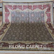 Kashmir Silk Rugs Compare Prices On Kashmir Silk Rug Online Shopping Buy Low Price