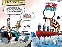 Nate Beeler Cartoons by December 2015teaching Tidbits And More With Jamie December 2015