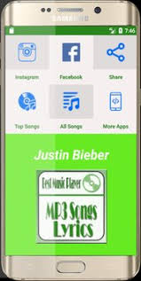 download lagu justin bieber 2u 2u justin bieber mp3 apk download free music audio app for