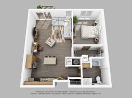 1 Bedroom 1 Bathroom Apartments For Rent The Standard Apartments Milwaukee Wi