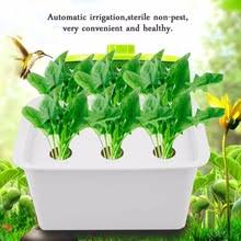 Indoor Garden Supplies - free shipping on nursery pots in garden pots u0026 planters garden