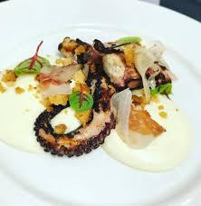 le journal de la femme cuisine cru bar à huîtres home lambert menu prices