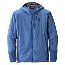 black first light hoody black first light hoody hybrid buy and offers on runnerinn