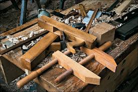 Used Woodworking Machinery For Sale In Germany by Tool Of The Trades The Colonial Williamsburg Official History