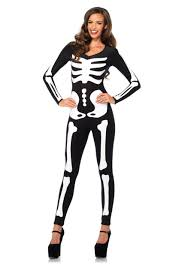 ladies halloween tights skeleton costumes for kids u0026 adults halloweencostumes com