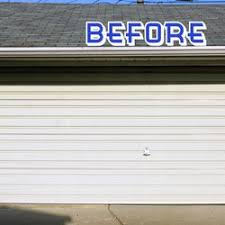 Jan Overhead Door Jan Door 30 Photos Garage Door Services 14351 W Warren Ave