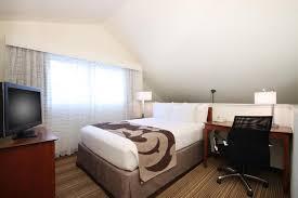 Comfort Inn Manhattan Beach Residence Inn Lax Airport Manhattan Beach Ca Booking Com