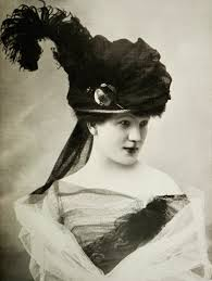 women hairstyle france 1919 les modes 1909 1902 1919 pinterest french fashion hourglass