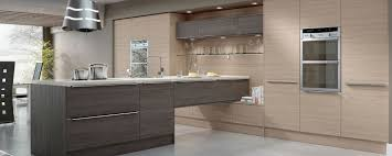 Kitchen Design Edinburgh by Kitchens Edinburgh Edinburgh Fitted Kitchens Kitchen Designs