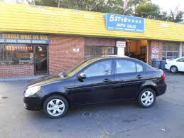 2009 hyundai accent reliability 2009 hyundai accent prices reviews and pictures u s