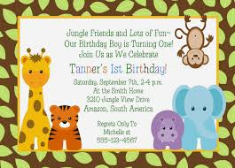 jungle themed baby shower ideas animal themed baby shower invitations wonderful woodland