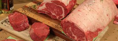 slidell meat and butcher shop beef